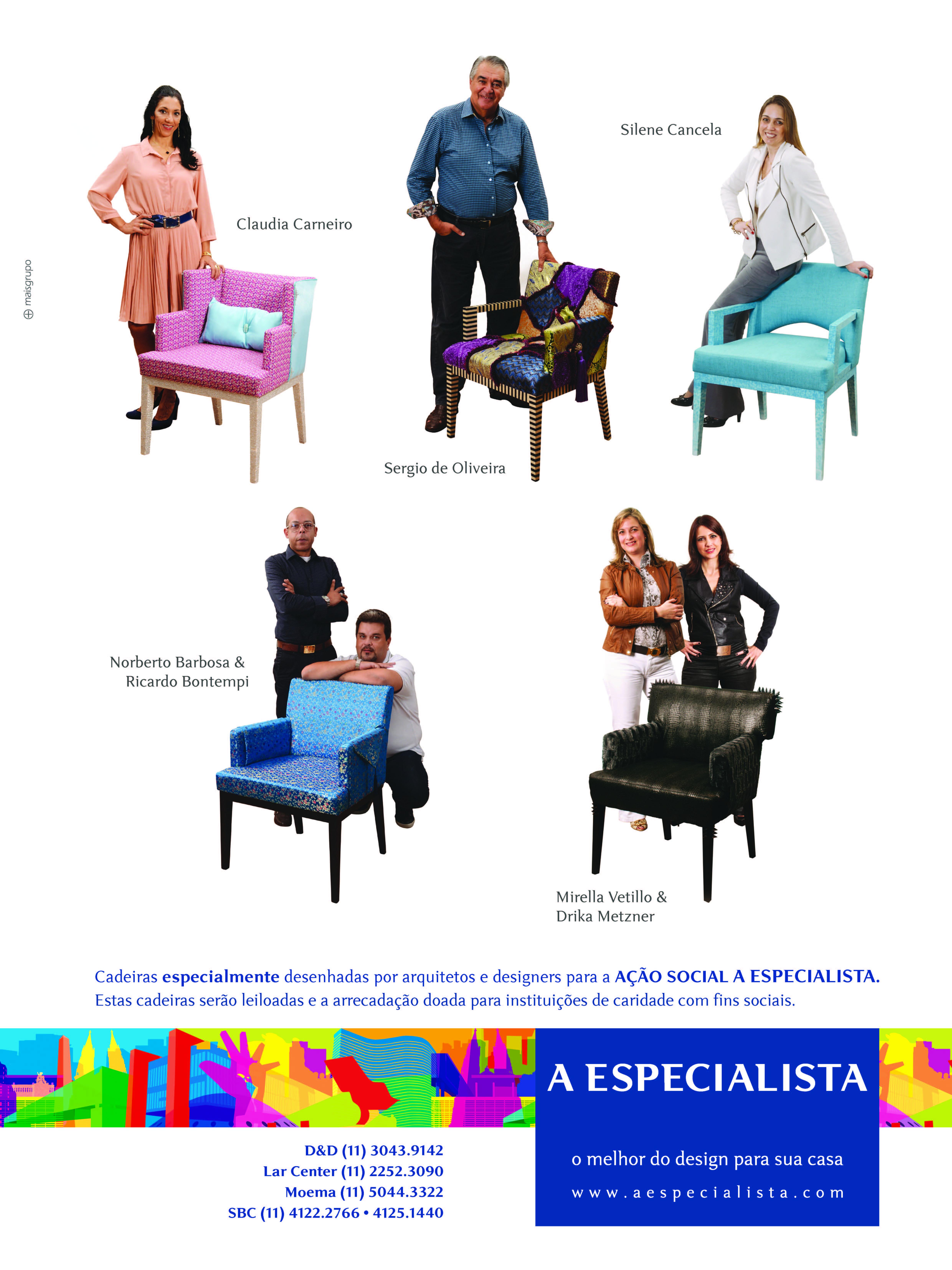 29 07 13 Anuncio A Especialista - Casa e Mercado 210x280 mm [Agosto]