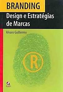 Clique na imagem e saiba mais sobre outros livros e artigos de Alvaro Guillermo.