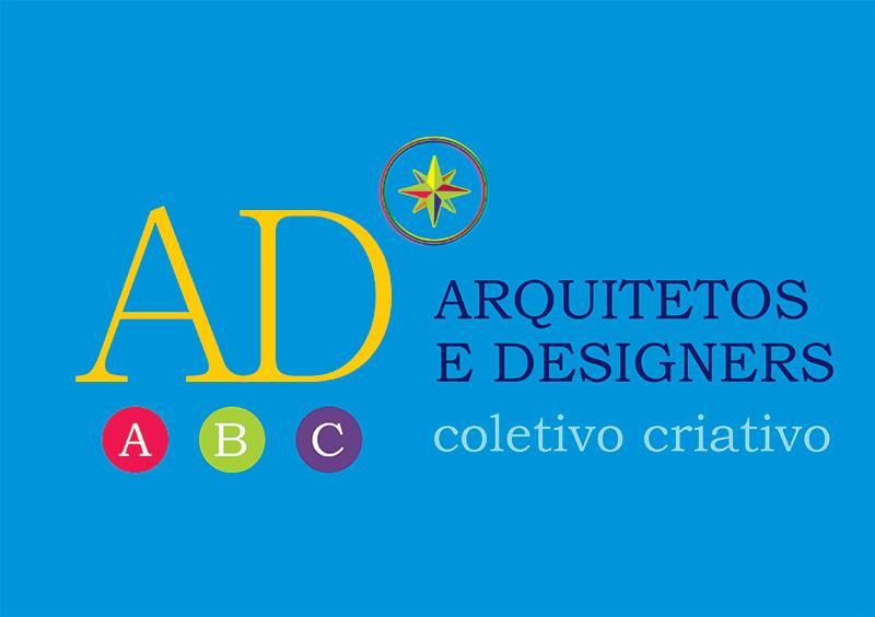 logotipo-fundo-azul