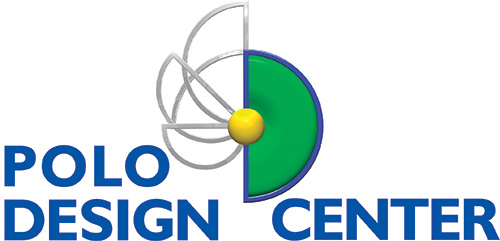polo-design-center