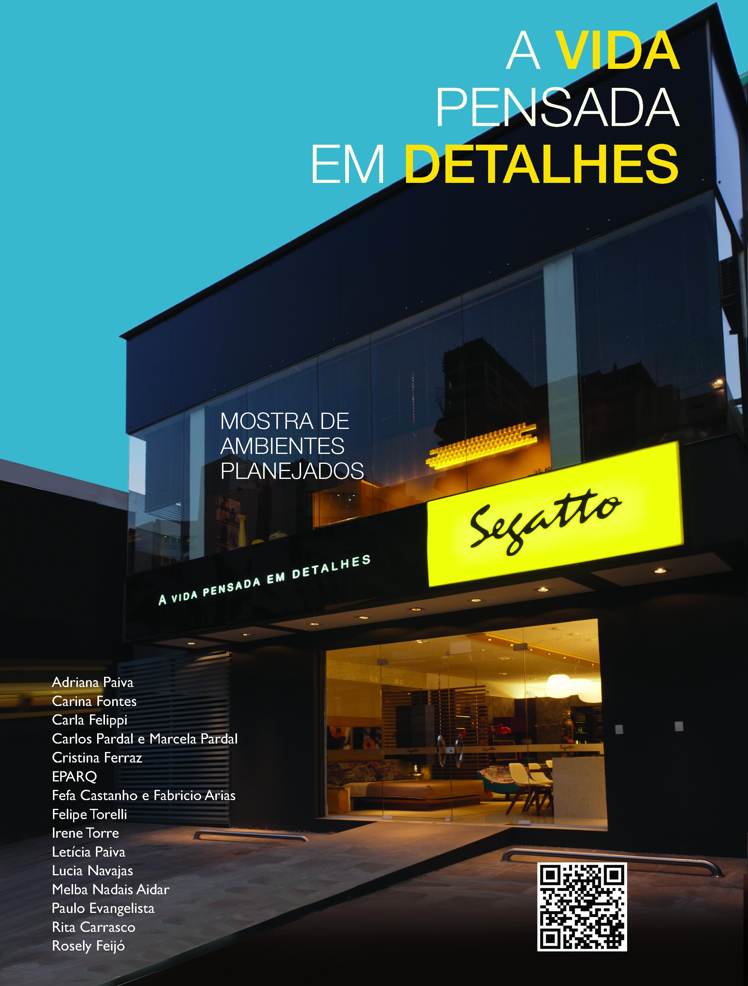 capa e contracapa SEGATTO_Page_1