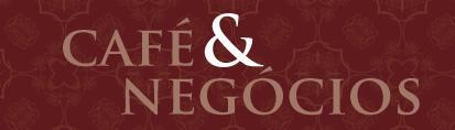 Quer saber mais sobre relacionamento e negócios? Clique na imagem e confira!