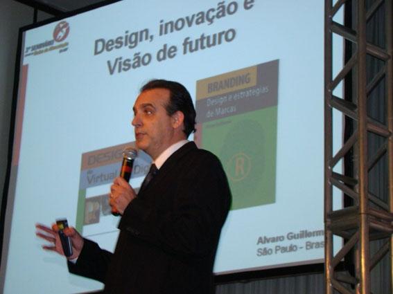 Alvaro Guillermo